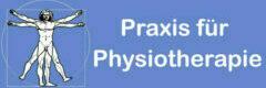 Praxis für Physiotherapie Maurer / Wilhelm
