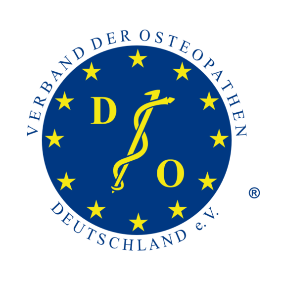 Osteopathie in Rinteln